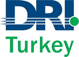 DRI Turkey