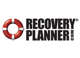 Recovery Planner Turkey