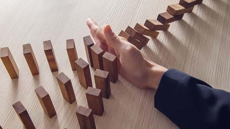 Art of Risk & Resilience