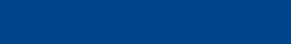 Allianz Teknik